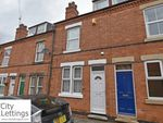 Thumbnail to rent in Lord Street, Sneinton, Nottingham