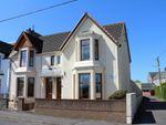 Thumbnail for sale in 4 Norwood Terrace, Stranraer