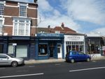 Thumbnail to rent in Yves Mews, Marmion Road, Southsea