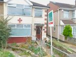 Thumbnail to rent in Summit Road, Northolt