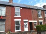 Thumbnail to rent in Ball Road, Hillsborough, Sheffield