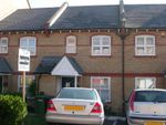Thumbnail to rent in Chamberlayne Avenue, Preston Road