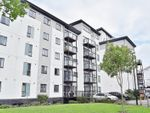 Thumbnail to rent in Columbus House, Southampton
