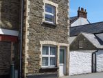Thumbnail to rent in 3, Market Flats, Lynton
