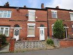 Thumbnail to rent in Stafford Road, Swinton, Manchester