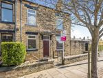Thumbnail for sale in Victoria Terrace, Stanningley, Pudsey