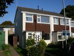 Thumbnail to rent in French Close, Silverton, Exeter