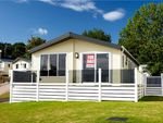 Thumbnail for sale in Seawick Holiday Park, St Osyth, Clacton-On-Sea