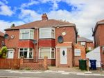 Thumbnail to rent in Clifton Road, Newcastle Upon Tyne