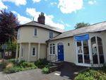 Thumbnail to rent in Wilton Road, Salisbury, Wiltshire