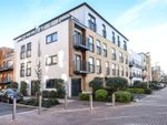 Thumbnail for sale in Bletchley Court, Hitchin Lane, Stanmore, Middlesex