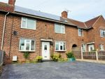 Thumbnail for sale in Laurel Road, Armthorpe, Doncaster