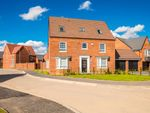 """Thumbnail to rent in """"Hereford"""" at Gospel End Road, Sedgley, Dudley"""