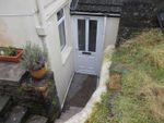 Thumbnail to rent in Rhys Street, Trealaw, Tonypandy, Rhondda, Cynon, Taff.