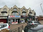 Thumbnail for sale in 168 And 190 Slade Road, Erdington, Birmingham