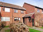 Thumbnail to rent in Wakehurst Place, Rustington, Littlehampton