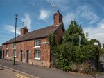 Thumbnail to rent in Bramcote Lane, Wollaton, Nottingham