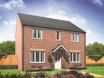 "Thumbnail to rent in ""The Chedworth"" at Albert Drive, Morley"