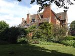 Thumbnail to rent in The Byletts, Pembridge, Herefordshire.