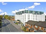 Thumbnail to rent in Fairfax Court, Fairfax Road, Beeston, Leeds