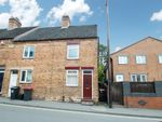 Thumbnail to rent in Long Street, Dordon, Tamworth