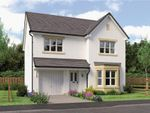 """Thumbnail to rent in """"Crompton Det"""" at Kingsfield Drive, Newtongrange, Dalkeith"""