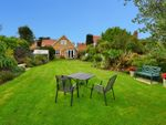 Thumbnail for sale in Luton Avenue, Broadstairs