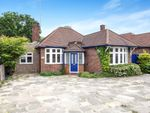 Thumbnail for sale in Southwood Drive, Tolworth, Surbiton