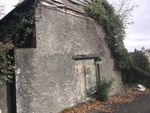 Thumbnail to rent in Antony, Torpoint