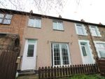 Thumbnail for sale in Lower Viaduct Terrace, Crumlin, Newport