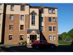 Thumbnail to rent in Craighouse Gardens, Edinburgh EH10,