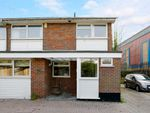 Thumbnail to rent in Mill End Road, High Wycombe