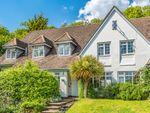 Thumbnail to rent in Ballards Farm Road, Croydon