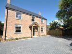 Thumbnail for sale in Holmleigh Close, Duston, Northampton