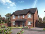 """Thumbnail to rent in """"Rowan"""" at Stoney Lane, Galgate, Lancaster"""