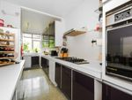 Thumbnail to rent in Rowden Road, London