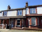 Thumbnail for sale in Clarence Road, Barrow-In-Furness, Cumbria