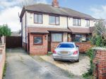Thumbnail to rent in Edenthorpe, Doncaster