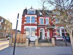 Thumbnail to rent in Green Lanes, Harringay, London