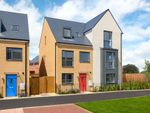 """Thumbnail to rent in """"Rochester"""" at Fen Street, Brooklands, Milton Keynes"""