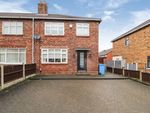 Thumbnail to rent in Penrose Avenue East, Broadgreen, Liverpool