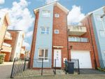 Thumbnail to rent in Sanford Place, St. Thomas, Exeter