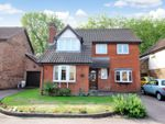 Thumbnail for sale in Northfields, Grays