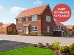 """Thumbnail to rent in """"Ennerdale"""" at The Long Shoot, Nuneaton"""