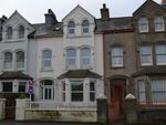 Thumbnail for sale in Castletown Road, Port Erin, Isle Of Man