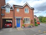 Thumbnail to rent in Raleigh Close, Stoke-On-Trent