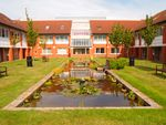 Thumbnail to rent in Lyndon House, 8 Kings Court, Willie Snaith Road, Newmarket, Suffolk
