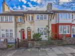 Thumbnail for sale in Hillview Gardens, Hendon, London