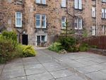Thumbnail to rent in Loudon Terrace, Glasgow
