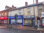 Thumbnail to rent in Pershore Road, Stirchley, Birmingham